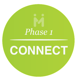Collection Agency Services Phase 1