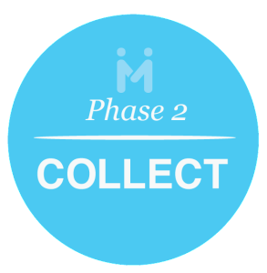 Collection Agency Services Phase 2