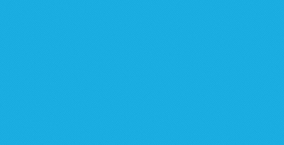 pw-maze-blue