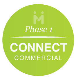 connect-commercial-collection-agency