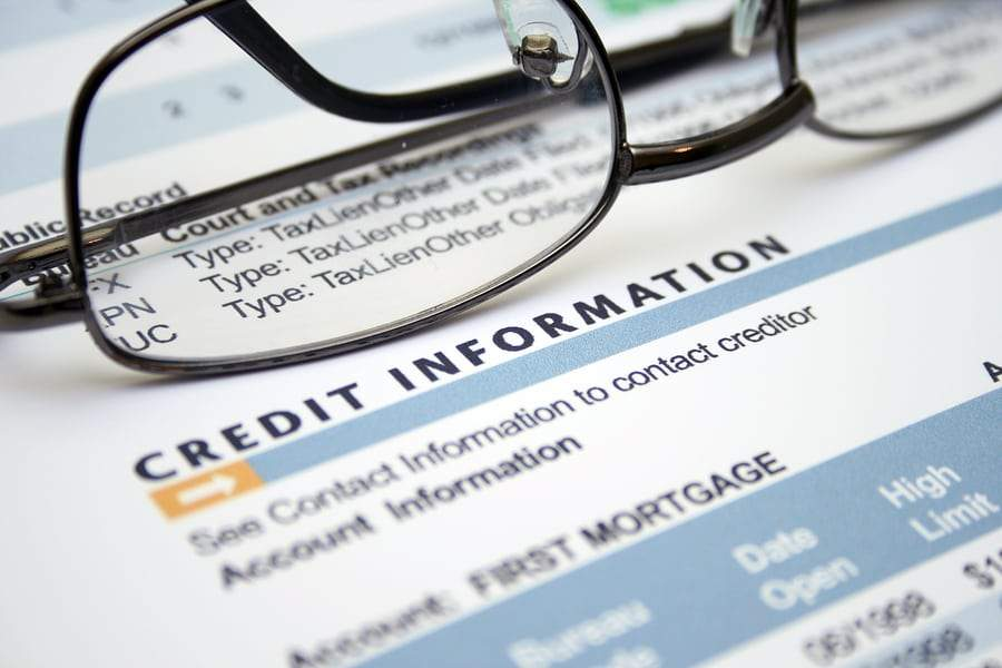 patient-credit